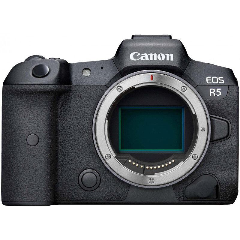canon-eos-r5-kere-eest.jpg