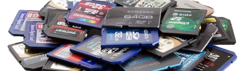 sd-card-pile-960x640.jpg